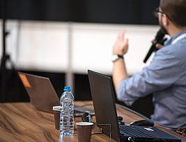 La formation «Référent cyber», un outil efficace pour les PME