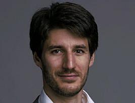 Interview de William Lecat, Directeur du programme Grand défi automatisation de la cybersécurité