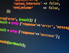 Quels sont les métiers de la cybersécurité ?