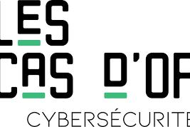«Les Cas d'Or de la Cybersécurité» – Deux entreprises bretonnes sont à l'honneur du palmarès 2020 : Shadline et Sekoia.io