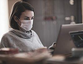 Sensibiliser les collaborateurs à l'hygiène informatique